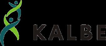 kalbe farma logo