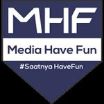 Logo MHF Hi-RES s