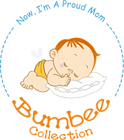 bumbee collection logo trans