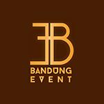 logo bandung event new s