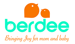 Berdee_Logo