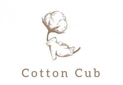 cotton cub