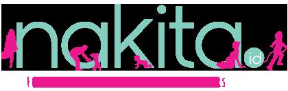 nakita-logo