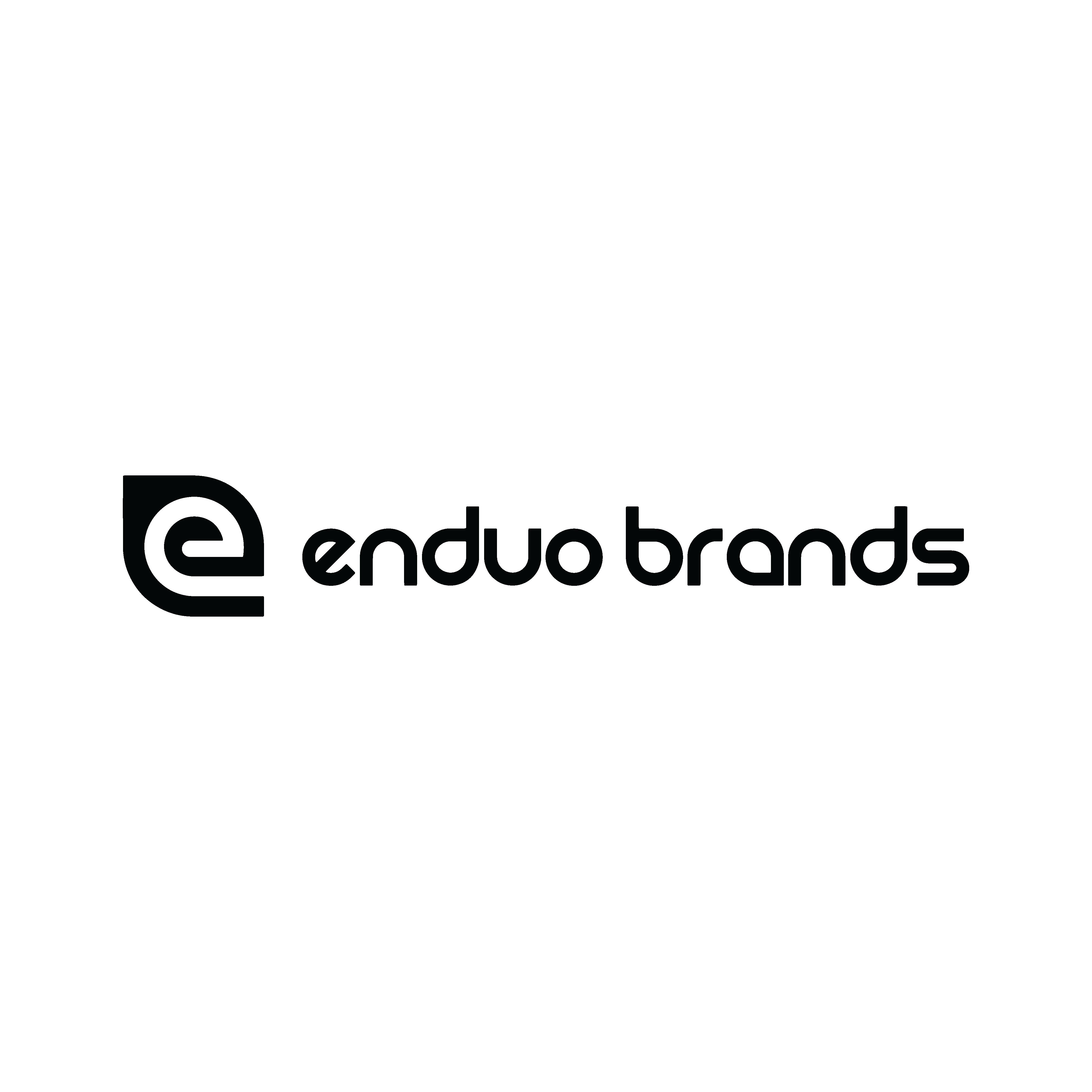 Enduo Logo-01