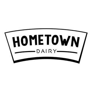 hometown diary