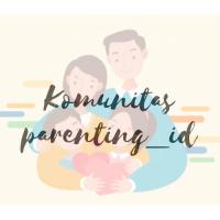 komunitas parenting