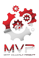 mvp logo trans s