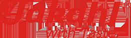 takahi logo