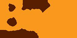 logo Buds orange color s